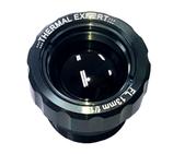 13mm TE-Q1 Linse