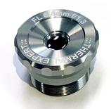 6.8mm TE-Q1 Linse