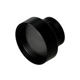 35mm TE-V1 Lens