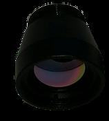 19mm TE-Q1 Lens