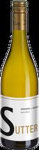 Weinviertel DAC Grüner Veltliner Alte Reben 2019