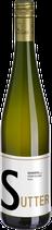 Weinviertel DAC Grüner Veltliner Klassik 2019