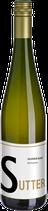 Sauvignon Blanc Ried Hochstrass 2019