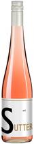 Rosé vom Zweigelt 2019