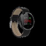 Smartwatch Bluetooth SB-69