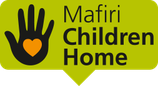 Mafiri Children Home
