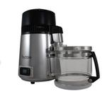 Byzoo water distiller