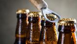 Birra in bottiglia da L 0,50