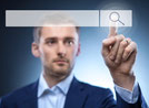 """Google Ads Package """"Pro"""" - Analyse und Optimierung (monatliche Kosten)"""