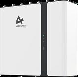 Alpha ESS Smile3 mit - 3 kWh AC Speicher plus 10/12/14/16/18/20/22/24 Module