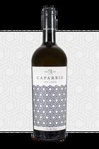 Caparbio