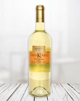 Kiaro IGP Chardonnay di Puglia