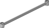 LINK 16 L - 2637