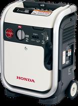 Honda発電機 EU9iGB(エネポ)