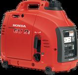 Honda発電機 EU 9i