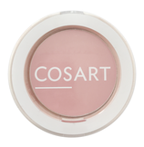 Cosart Rouge