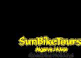 Reservation  2x  E-Bikes   19.12.2021
