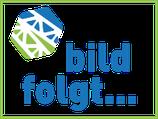 Bauschild PVC-Banner 2x3m (hoch/quer)