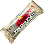 Endlich Schlank - Protein Pack - White Chocolate