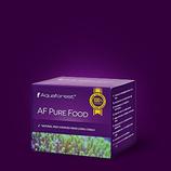 Aqua Forest Pure Food 30gramm