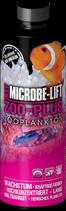Microbe Lift Zoo-Plus