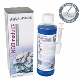 Aqua Medic No3 Reduct