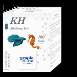 Tropic Marin Kh Test