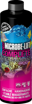 Microbe Lift Complete