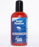 Fauna Marin Ocean Plankton 250ml