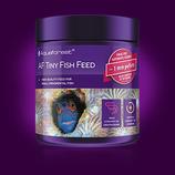 Aqua Forest Tiny Fish Feed 120gramm