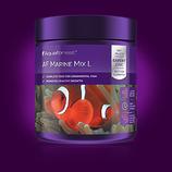 Aqua Forest Marine Mix L 120gramm