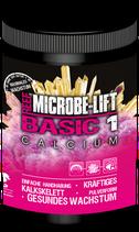 Microbe Lift Basic 1 Calcium