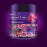 Aqua Forest Protein Power 120gramm