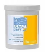 Fauna Marin Ultra MB 1000ml