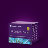Aqua Forest Growth Boost 35gramm
