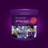 Aqua Forest Poly Glue 600ml