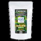Tropic Marin Carbon