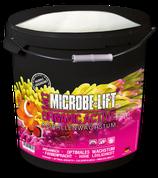 Microbe Lift Organic Active Meersalz