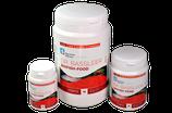 Dr. Bassleer BioFish Food Forte