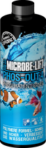 Microbe Lift Phos Out 4