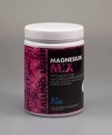 Fauna Marin Balling Salz Magnesium Mix