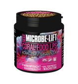 Microbe Lift Coral Food Lps