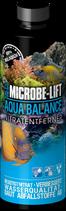 Microbe Lift Aqua Balance