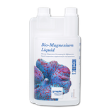 Tropic Marin Bio Magnesium Liquid 1000ml
