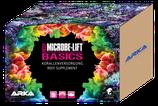 Microbe Lift Basic Set