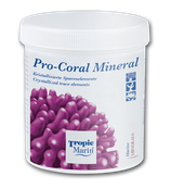 Tropic Marin Pro Coral Mineral
