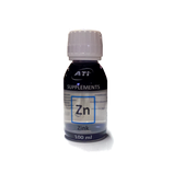 Ati Supplements Zink 100ml