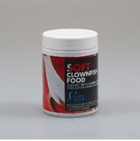 Fauna Marin Soft Clownfish Food