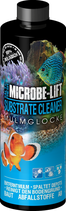 Microbe Lift Substrate Cleaner