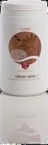 Sangokai Clean Anio